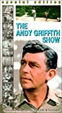 The Andy Griffith Show - Great Special Collection: High Noon, Big House, A Wife for Andy [VHS]