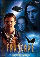Farscape 1: Starburst Edition [DVD]