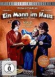 Ein Mann im Haus, Vol. 2 (Man About the House) - Das Original zum US-Remake HERZBUBE MIT ZWEI DAMEN / Weitere 12 Folgen der Kultserie (Pidax Serien-Klassiker) [2 DVDs]