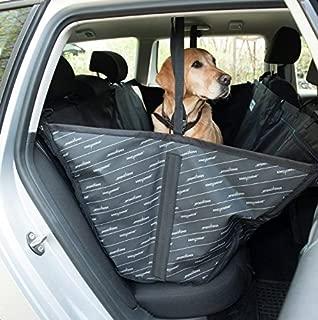 Amazon.es: Active Publishing - Perros: Productos para mascotas