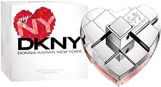 DKNY - My Ny - Eau de parfum para mujer - 30 ml