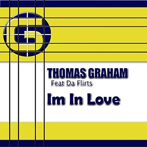 Thomas Graham feat. Da Flirts