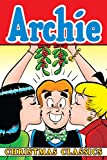 Archie Comics - great comics for girls