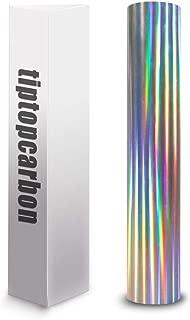 Best holographic vinyl sticker roll Reviews