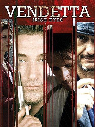 Vendetta - Irish Eyes