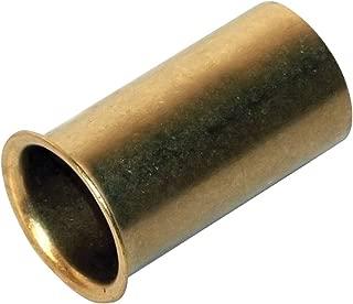 SeaSense Drain Tube Plug, 3-Inch
