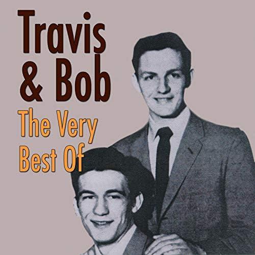 Travis & Bob