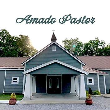 Amado Pastor