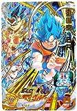 スーパードラゴンボールヒーローズ / 孫悟空:BR(UR)/ UM6-050