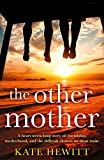 The Other Mother: An utterly heartbreaking page-turner for fans of Jojo Moyes