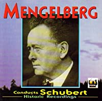 Vol. 1-Mengelberg Edition