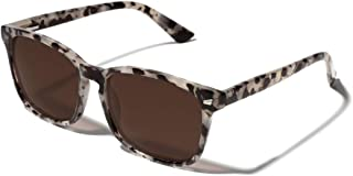 Polarized Sunglasses for Women Men Classic Trendy Stylish Sun Glasses 100% UV Protection