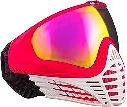 Virtue VIO Paintball Goggles