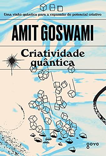 Criatividade quântica: A verdadeira expansão do potencial criativo