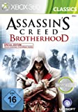 Assassin's Creed - Brotherhood [Software Pyramide] [Edizione: Germania]