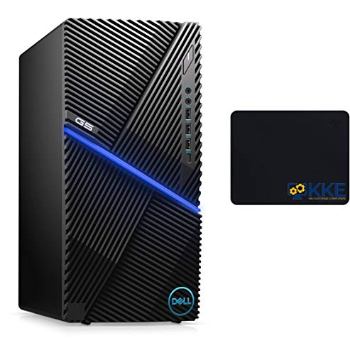 Compare Dell G5 vs other gaming PCs