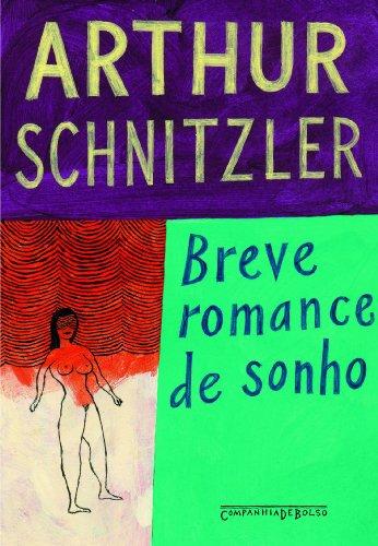 Breve romance de sonho