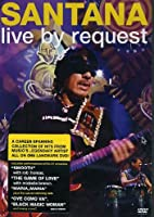 A&E Live By Request [DVD] [Import]