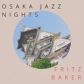 Osaka Jazz Nights