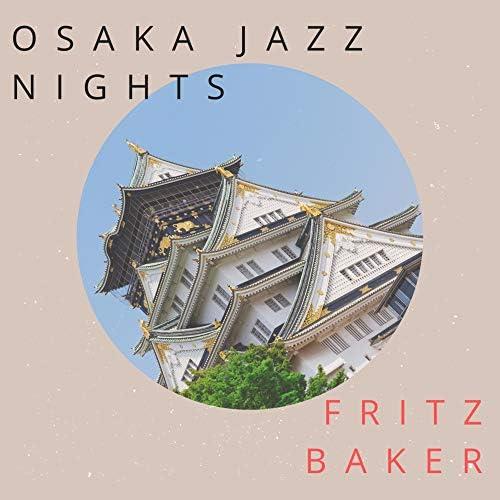 Fritz Baker