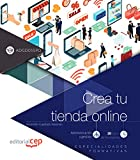 Crea tu tienda online (ADGD055PO). Especialidades formativas