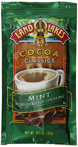 10 best hot chocolate packets land o lakes for 2020