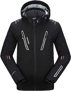Best black ski clothes Reviews