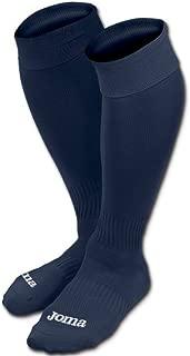 Joma Socks Polyester Pack 20