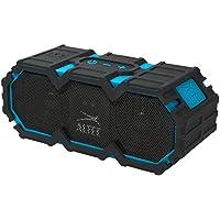 Altec Lansing iMW575 Life Jacket 2 Bluetooth Speaker
