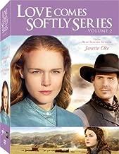 Love Comes Softly Series Volume 2 - Love's Abiding Joy / Love's Unending Legacy / Love's Unfolding Dream.