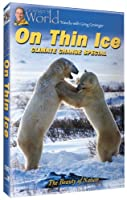 On Thin Ice: Climate Change Special [DVD] [Import]