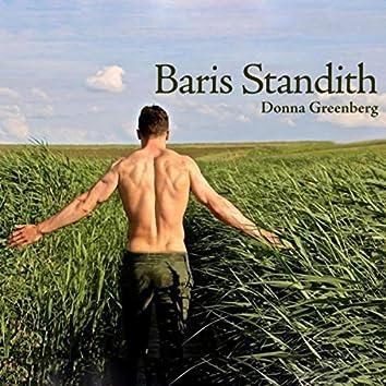 Baris Standith