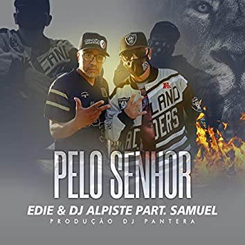 Pelo Senhor (feat. Samuel)