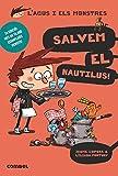Salvem el Nautilus!: 2 (L'Agus i els monstres)...