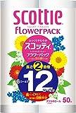 くつろぐ花の香りつき 内容量:6ロール ダブル 原産国:日本 原材料・成分: パルプ、紙パック 商品サイズ (幅×奥行×高さ) :236mm×118mm×342mm