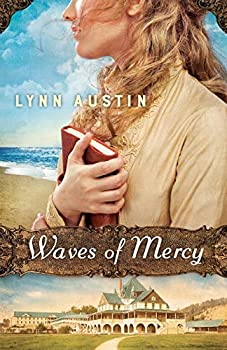 Best waves of mercy Reviews