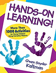 21 Teaching Activities for Tactile Learners & Tactile