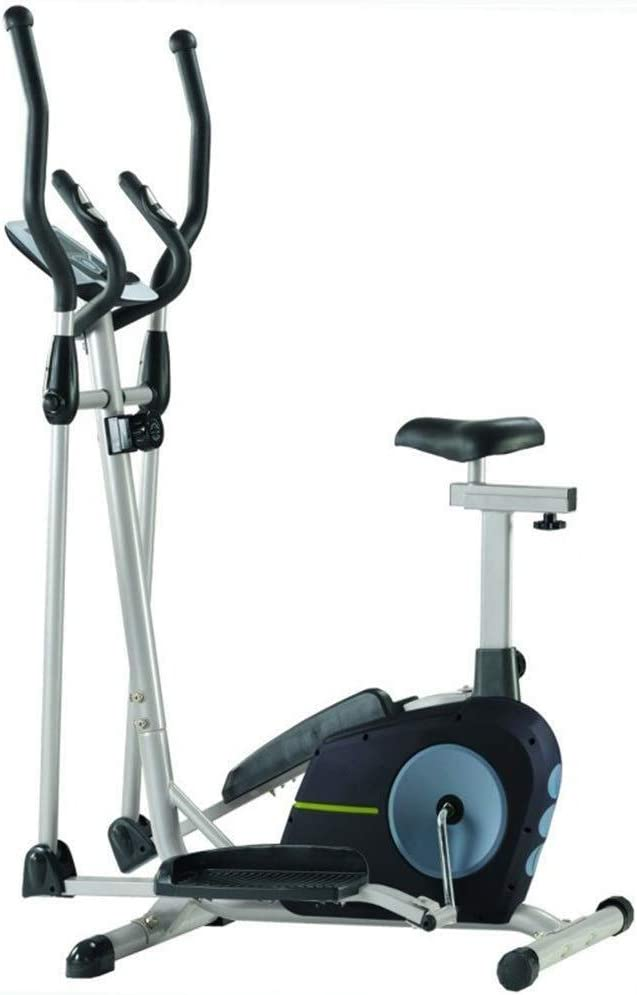 YINGGEXU Cross Trainer Elliptical Workout Cash Same day shipping special price Cardio Fitness Machine