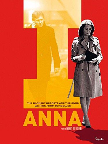 I, Anna [dt./OV]