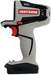 Craftsman Bolt-On Cordless Modular Power Tools System Select Your Bolt-On Attachments (Power Head / Motor Handle)