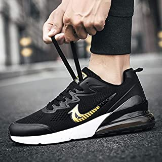 Korean Summer New Fashion Wild Hollow Lightweight Sports Shoes Couple Breathable Mesh Shoes, Casual Sports Shoes