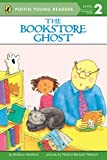 The Bookstore Ghost (Puffin Young Readers, Level 2)