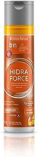 Shampoo Hidraforce Linha Bn Pro, Beleza Natural, 300ml