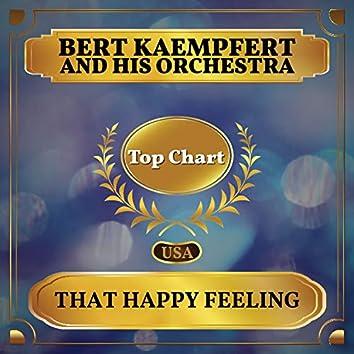 That Happy Feeling (Billboard Hot 100 - No 67)
