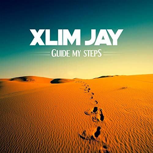 Xlim Jay