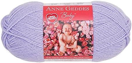 Anne Geddes Baby Yarn Daffodil new