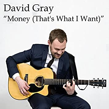 Money (That's What I Want) (From Jim Beam's Live Music Series)