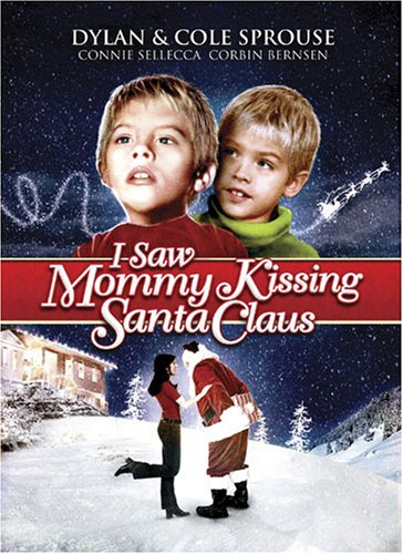 Top 10 Best i saw mommy kissing santa claus