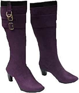 Mister Bear Danganronpa Dangan Ronpa Kirigiri Kyoko Cosplay Costume Boots Boot Shoes Shoe