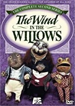 Best the wind in the willows stop motion Reviews